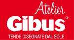 stiltende-atelier-gibus-olbia-rivenditore-tende-solari-small