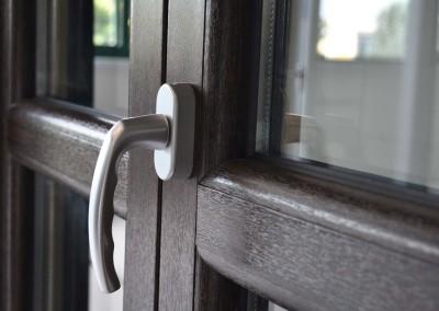 serramento-pellicolato-per-sito