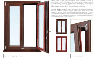 vertaglia infissi in legno-alluminio2