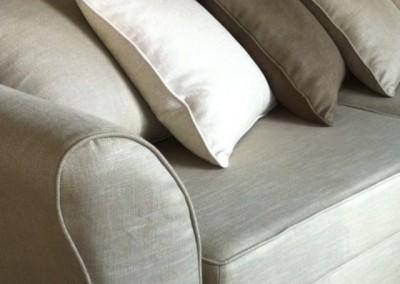 dettaglio-divano-600x447