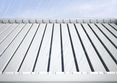 dettaglio-pergola-bioclimatica-protezione-dalla-pioggia