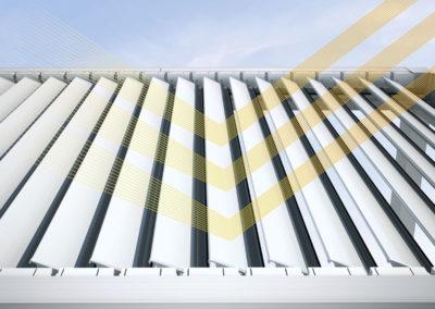 dettaglio-pergola-bioclimatica-protezione-solare