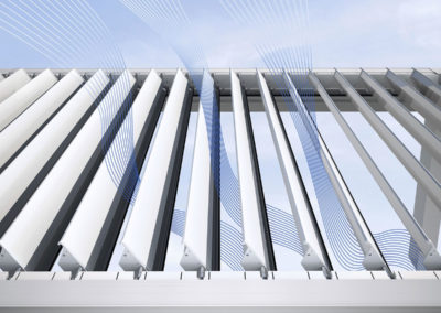 dettaglio-pergola-bioclimatica-ventilazione