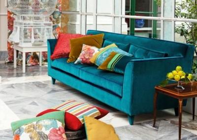 divano tolino