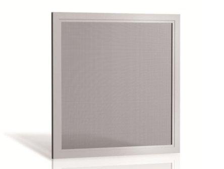 Zanzariere per finestra zanzariere plisse sardegna stiltende olbia stiltende - Finestre pvc sardegna ...