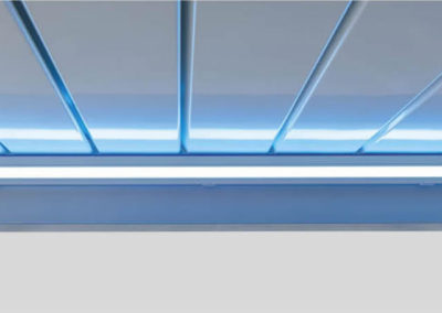 illuminazione-med-twist-led-rgb