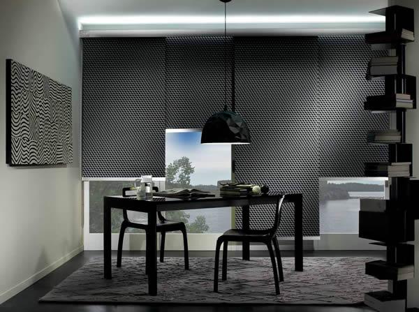 Tende Oscuranti Da Interno : Tende tecniche tende per ufficio stiltende olbia sardegna