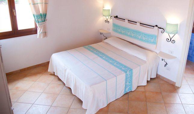 Tende sarde tessuti sardi olbia stiltende tendaggi for Tessuti per arredamento vendita on line