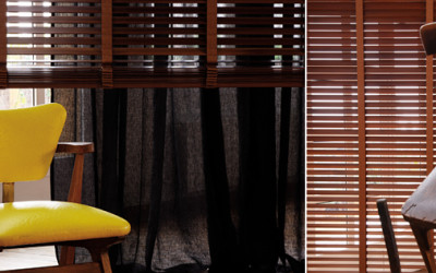 Tende Tecniche Per Ufficio : Tende tecniche tende per ufficio stiltende olbia sardegna