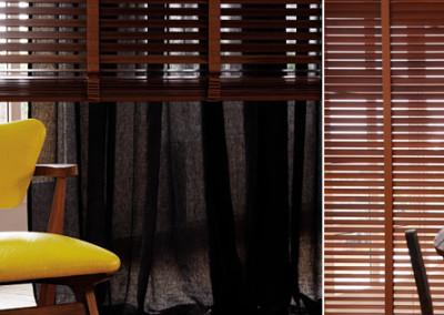 veneciana-madera-hogar4g