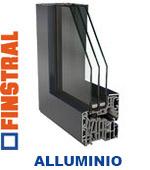 Stiltende-rivenditore-infissi-finstral-alluminio