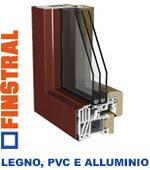 Stiltende-rivenditore-infissi-finstral-olbia-legno-pvc-alluminio
